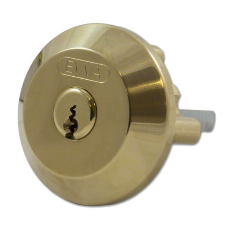 EVVA EPS SC1 Cylinder To Suit Ingersoll Locks