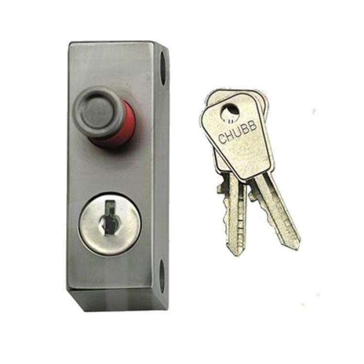 Patio Door Locks uk Patio Door Lock 2 Keys Now