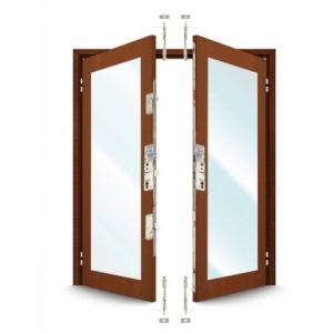 ERA 7145 Series French Door Kit For timber and composite