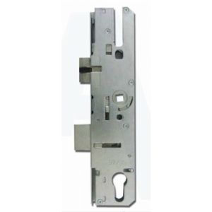 MACO Old Style Latch and Deadbolt - Centre Case only 35-92