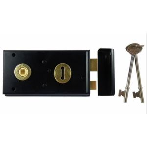 Rim Sash Locks From Lock Monster Lockmonster Co Uk