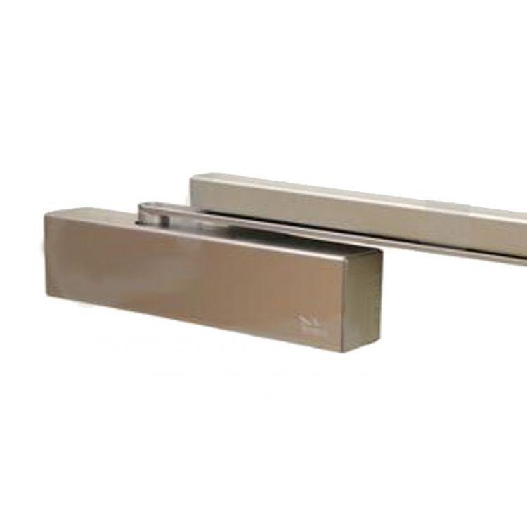 Dorma Slide Arm Door Closer - Sliding Door Design Ideas