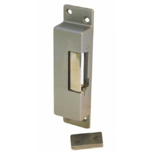 ASEC A1C Surface Electric Lock Release