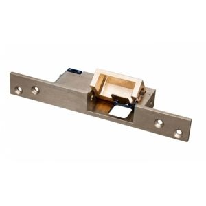 Clarkes 957 Electric Release 12v DC for Mortice Deadlocks