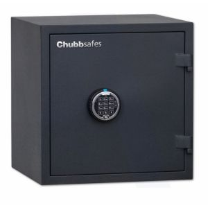 Chubb Safes Home Safe S2 30P Burglary Fire Resistant Safes
