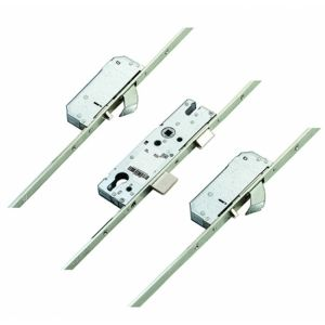 Winkhaus AV2 Multipoint 2 hooks Automatic locking (AV2)