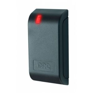 PAC 8 Door controller used with App on a mobile phone