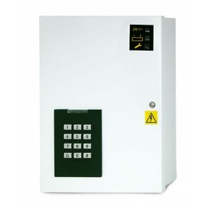 EasyAC Access Control Digital keypad entry system