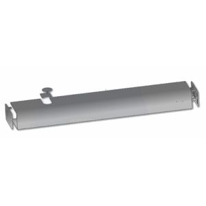 DORMA Basic Cover To Suit ED100 LE Low Energy Swing Door Operator