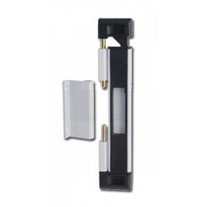 Patio Door Locks from Lock Monster - LockMonster co uk