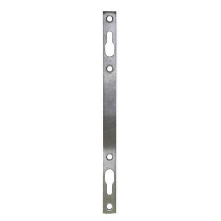 Schlegel Patio Lock Keep Plate Lockmonster Co Uk
