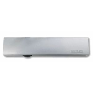 GEZE TS5000 Size 2-6 Overhead Door Closer