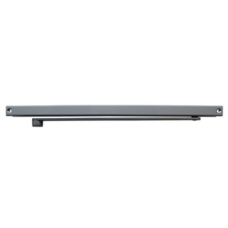 GEZE Guide Rail for Door Closers TS3000 & TS5000