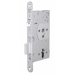 Hardware Independent High-quality Door Lock Useful Steady Cam Lock Padlock For Security Door Cabinet Mailbox Drawer Cupboard Camlock 16mm 2 Keys