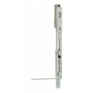 ERA Saracen Multipoint Slave upvc lock for French Doors