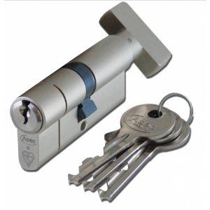 Locks From Lock Monster Lockmonster Co Uk