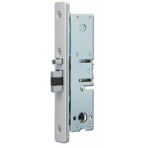 Lockey LD930 Narrow Style Latch Lock Fits Digital Locks