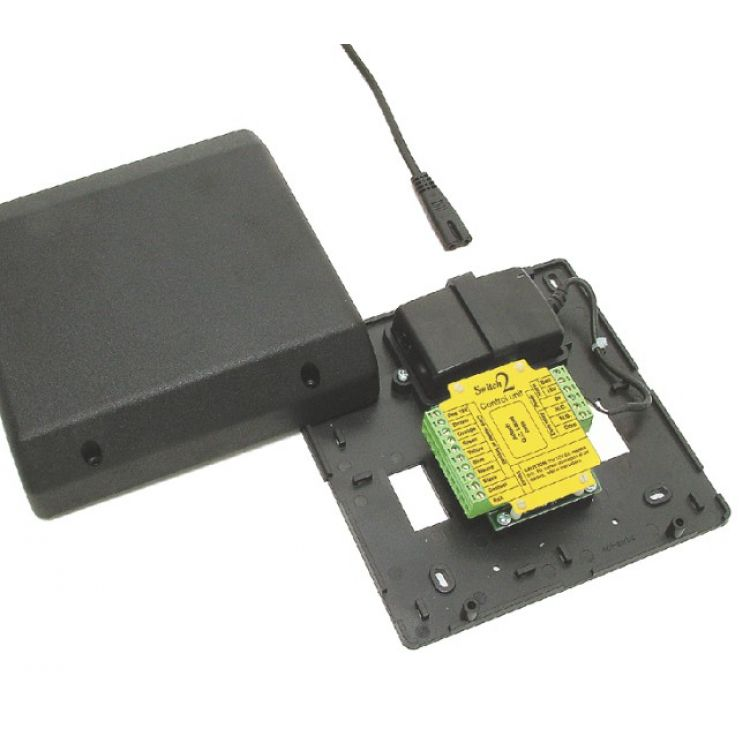 Paxton 405-321 Switch2 Control Unit