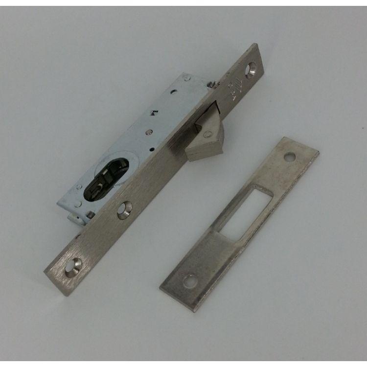 Cisa Hook Bolt Lock Case No Cylinder 45010 16