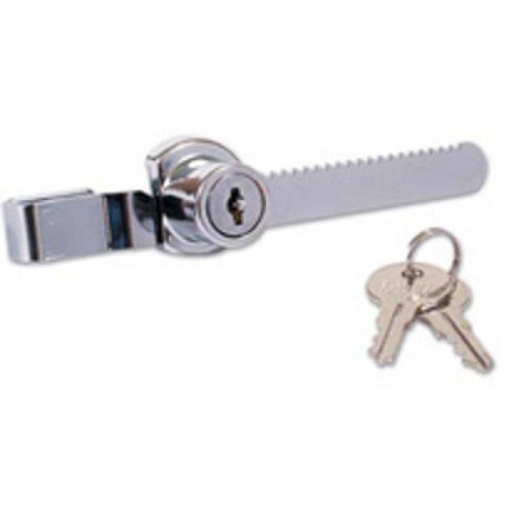 Sliding Glass Showcase Cabinet Lock Lockmonster Co Uk