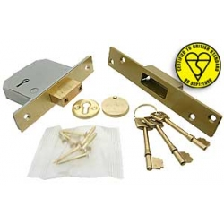 How To Measure A Mortice Lock